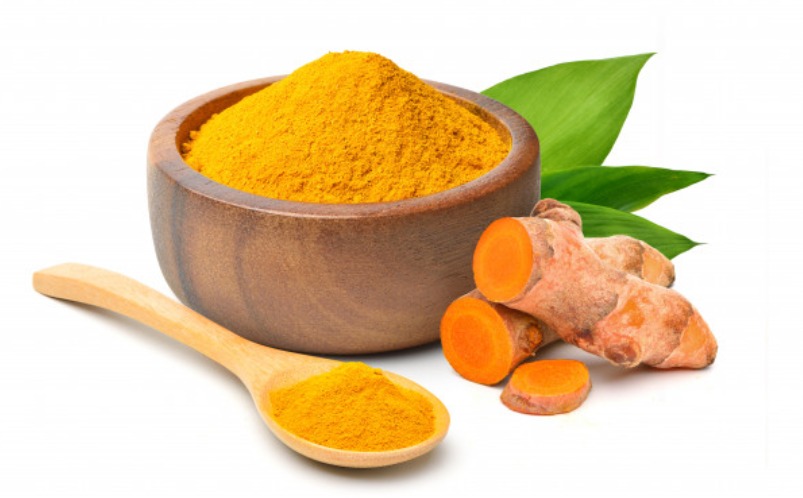 This image has an empty alt attribute; its file name is turmeric.png